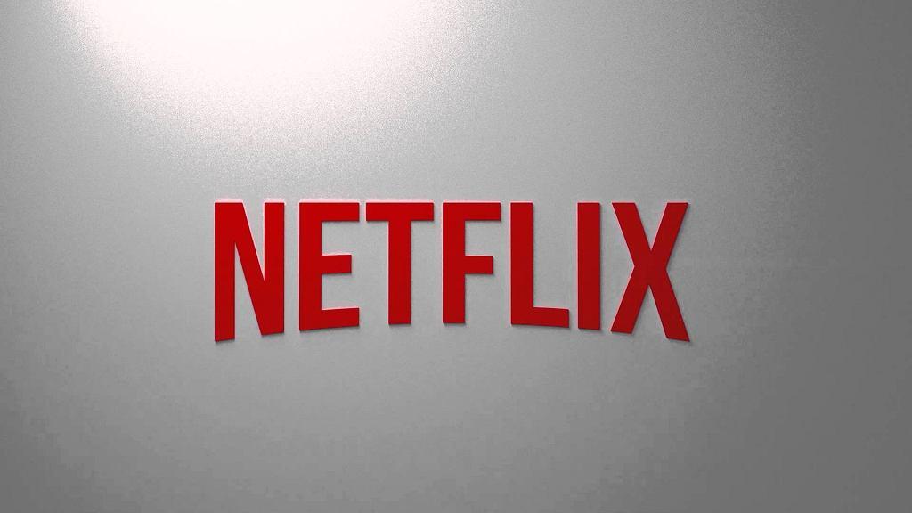 Netflix - sierpniowe nowości