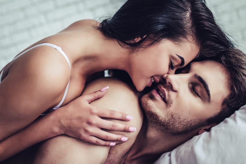 Filmy erotyczne, po których nabierzecie ochotę na seks