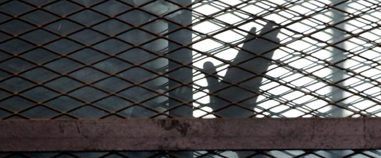 Wenezuela. W starciach z żołnierzami i strażnikami zginęło 29 więźniów
