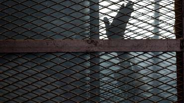 Wenezuela. Zamieszki w więzieniu. W starciach z żołnierzami i strażnikami zginęło 29 osadzonych