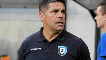 Jorge Paixao