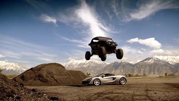 Nowy Top Gear