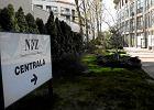 NFZ wystawia rachunki za leczenie. Myśleli, że są ubezpieczeni