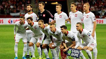Euro 2020. Szwecja - Polska. Kiedy i gdzie ostatni grupowy mecz Polski na mistrzostwach Europy?