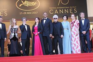 Cannes 2017. Afera na początek urodzinowej edycji najważniejszego festiwalu filmowego świata