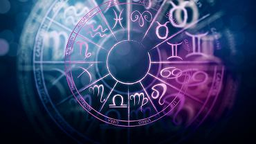 Horoskop tygodniowy - Lew, Panna, Waga, Skorpion. Co przygotował dla Ciebie los?
