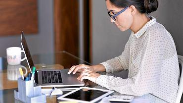 Jak wrócić do aktywności zawodowej po narodzinach dziecka i mieć jeszcze lepszą pracę