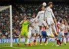 Półfinały Ligi Mistrzów. Barcelona - Bayern i Juventus - Real