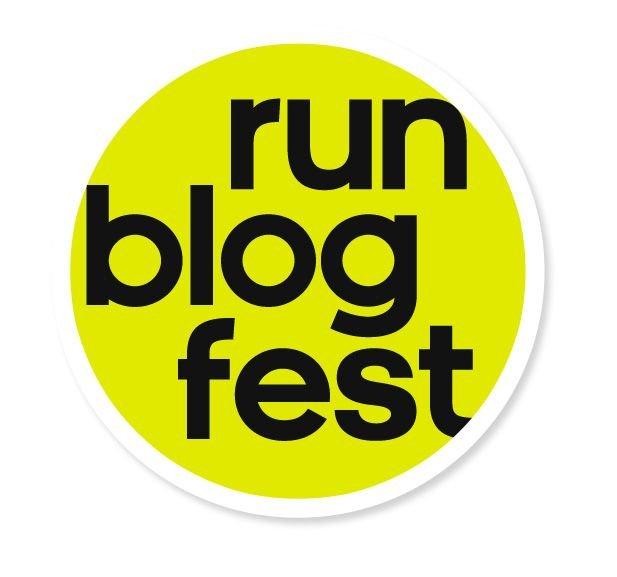 Run BlogFest