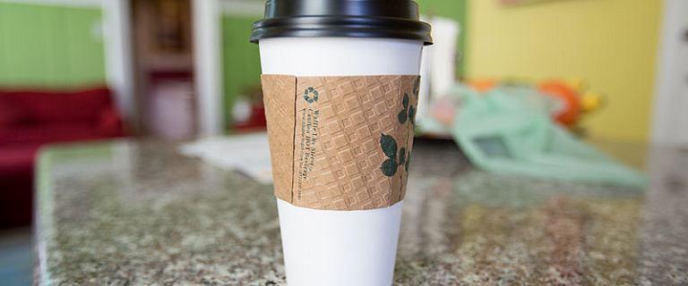 Naukowcy alarmują: 60 proc. gatunków kawy zagrożonych wyginięciem