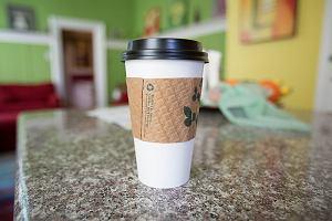Na świecie może zabraknąć kawy. 60 proc. gatunków zagrożonych wyginięciem