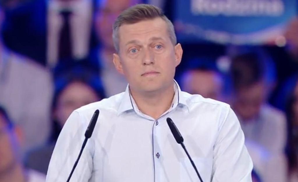 Robert Piskorz