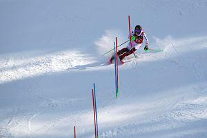 Alpejski Puchar Świata. Zawody z Val d'Is?re przeniesione do Val Gardeny
