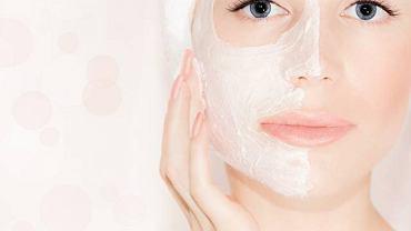 Odpowiednio dobrana pielęgnacja to klucz do zdrowej i pięknej skóry