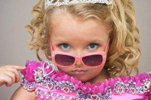 15 urodziny Honey Boo Boo. Tak teraz wygląda dziecięca miss