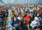 Przygotowania do maratonu: instrukcja krok po kroku