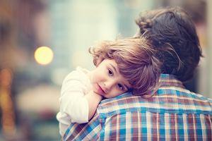 Jak rozpoznać toksycznego rodzica? Oto cechy, które go charakteryzują