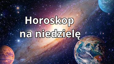 Horoskop dzienny - 25 lipca (Baran, Byk, Bliźnięta, Rak, Lew, Panna, Waga, Skorpion, Strzelec, Koziorożec, Wodnik, Ryby)