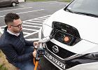Ile kosztuje naładowanie samochodu elektrycznego w dostępnych w Polsce punktach ładowania? Porównanie