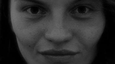 Dominika Diller, założycielka browaru Hoplala i twórczyni piwa 'Czarny Protest'