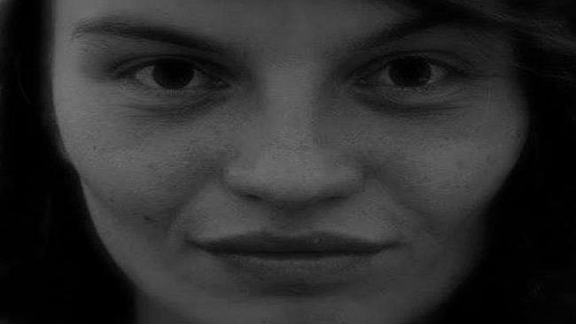 """Zmarła Dominika Diller. Twórczyni browaru Hoplala i piwa """"Czarny Protest"""". Miała 29 lat"""