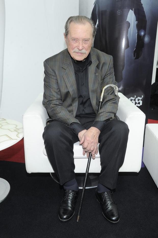 Karewicz Emil