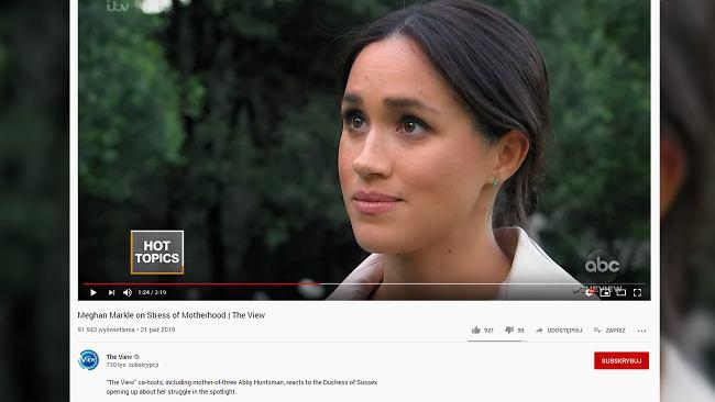 Randki Sarah Marshall obsada