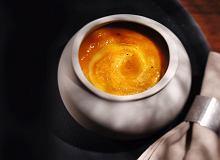 Korzenna zupa marchewkowa - ugotuj