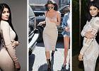 Kylie Jenner uwielbia sukienki marki Missguided. Wiemy, gdzie kupicie dokładnie te same modele