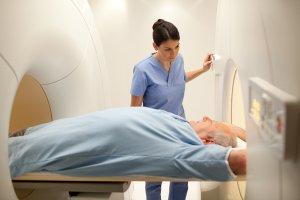 Tomografia komputerowa (badanie CT, TK)
