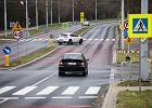 Nowe znaki na drogach. Tylko dla jednej grupy kierowców