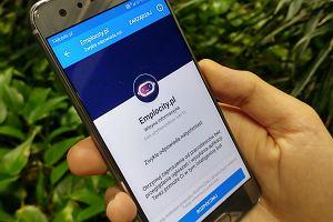 Sztuczna inteligencja będzie rekrutować w PKO BP. Bank uruchomił chatbota