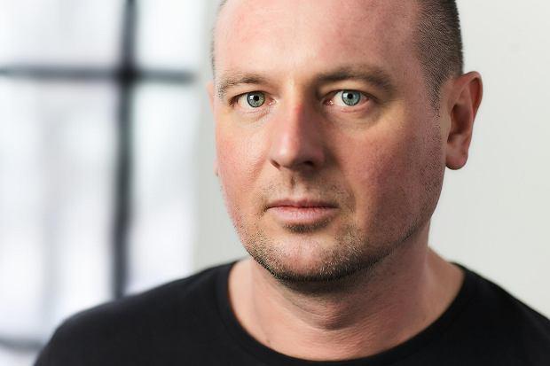 Marcin Stelmasiak