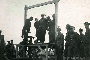 21 lipca. Arthur Greiser, hitlerowski władca Wielkopolski, zawisł na szubienicy [KALENDARIUM]