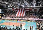 Rusza rezerwacja biletów na mecze Asseco Resovii w Lidze Mistrzów