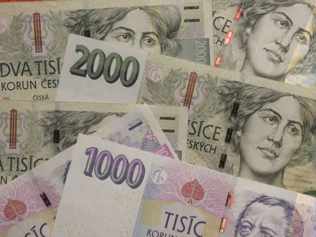 Czexit po prasku. Nowy szef banku centralnego jak słoń w składzie porcelany