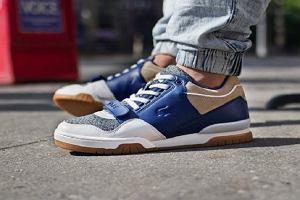 Sneakersy od Armaniego, Lacoste i Calvina Kleina, które dopasujesz do każdej stylizacji!