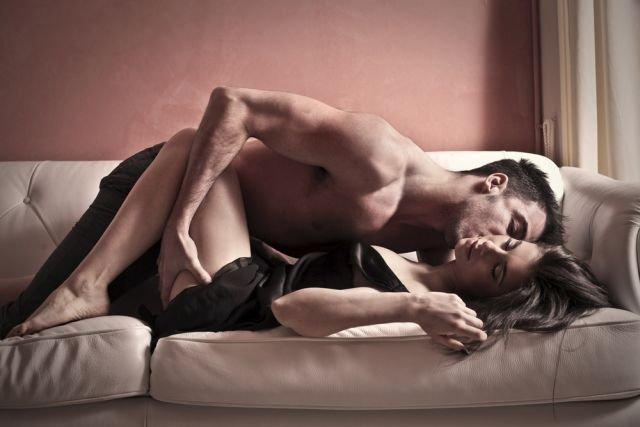 ćwiczenia wideo piłka seks prawdziwe porno akademika uczelni