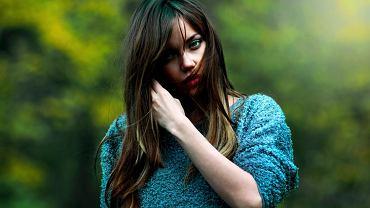 Olej lniany to hit na najbardziej zniszczone włosy! Dzięki niemu będą zregenerowane, nawilżone, wygładzone i błyszczące
