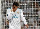 Liga Mistrzów. Ilu kibiców oglądało Real Madryt w TVP?