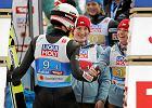 Dwie Polki awansowały do konkursu Pucharu Świata w skokach narciarskich