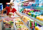 Po dwóch latach ceny żywności przestaną galopować. Ale za soki i napoje zapłacimy dużo więcej