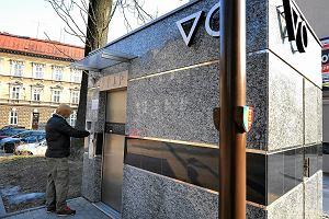 Wolna Ukraina i seksu drobina - ilctc.org