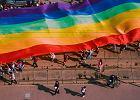 """Szprotawa miastem przyjaznym LGBT+. """"Nie obawiam się reakcji rządzących"""""""