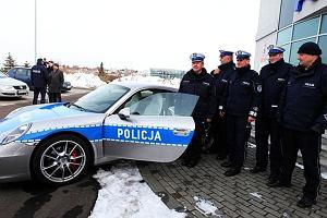 Niestety tylko Kia i Alfa Romeo