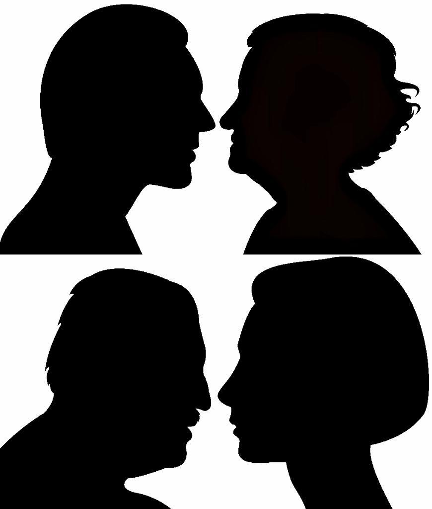 Różnice wieku w seksie