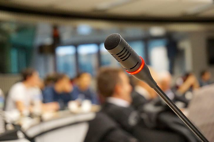 Branża organizatorów wyjazdów biznesowych i konferencji boi się fali bankructw