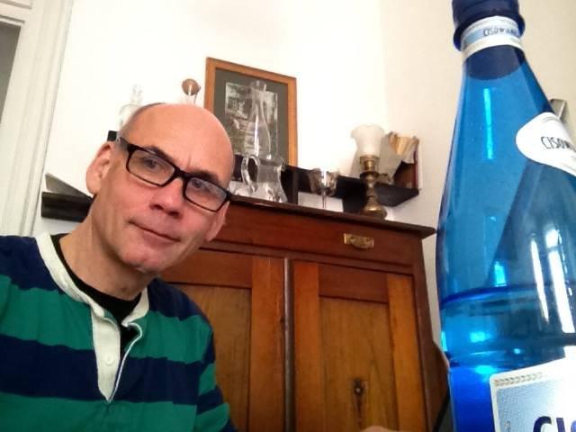Tomasz Lachowicz