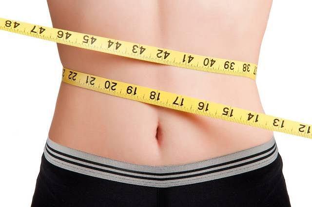 Dieta nie musi oznaczać katuszy. Wystarczy wyeliminowanie tłuszcze zwierzęce z codziennego menu, a to w brew pozorom nie jest trudne