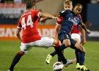 Transfery. Manchester United bliski pozyskania Lucasa Moury